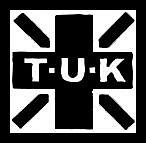 T.U.K