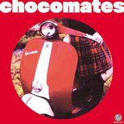chocomates