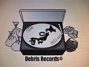 Debris Records