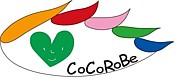 〜COCOROBE〜
