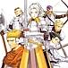 【幻想水滸伝3】誉れ高き六騎士