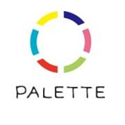 ☆ PALETTE ☆