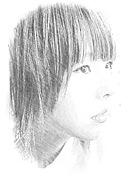 September/aiko