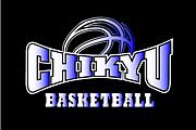 新潟県長岡市のバスケットチーム
