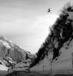 スキー BCジブ/エア