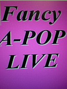Fancy A-POP