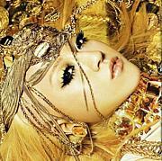JASMINE [GOLD]