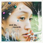 ドラマチックレコード