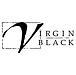 VIRGIN BLACK