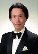 武田雅博先生☆