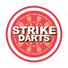 STRIKE DARTS
