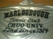 中大 Marlborough