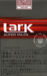 LARK super milds