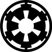 (株)第一銀河帝国