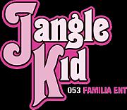 ★☆Jangle kid☆★
