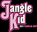 ★☆Jangle kid☆★