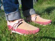 FUNNYの靴☆♡☆♡