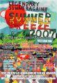 SUMMER BREEZE 2007