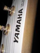 ヤマハ エレキギター