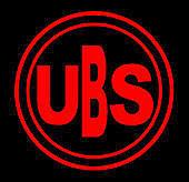 UB STYLE