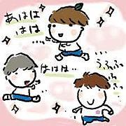 北九州初心者スポーツサークル