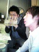 弘高H16年度卒☆32HR☆