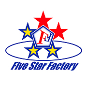 FIVE  STAR  FACTORY