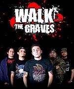 Walk The Graves
