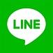 LINEしてる人(´∀`)