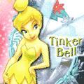 法政大学Tinker Bell