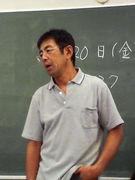 富田高校304(担任:荒川成人)