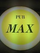 新宿二丁目 PUB MAX