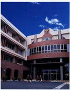 山梨県立吉田商業高等学校