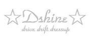 ☆D−Shine☆