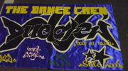 〜Duel〜THE DANCE CREW