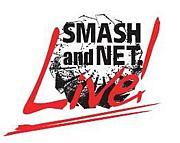 SMASH and NET .LIVE
