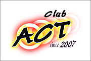 Club ACT (ボウリング・京都)