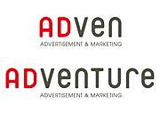 AD-venture 11期