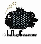 IDC(IboDangoCommunication)