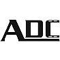 ADC �ʥ����ǥ���������
