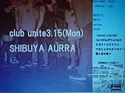 †CLUB UNITE†