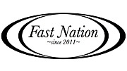 Fast☆Nation