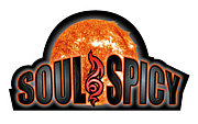 SOUL SPICY