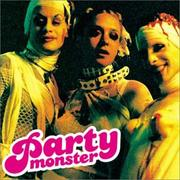 party★monster