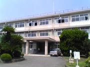 神奈川県立 横須賀高校