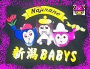 ファンモン 新潟BABYS