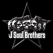 J Soul Brothers ☆ HOKKAIDO
