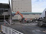 H18年度卒静岡県西部地区卓球部