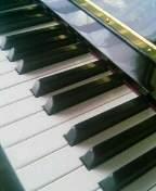 荻窪ピアノ弾きたい習いたい会