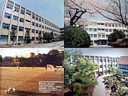粉河高校 2003〜2006